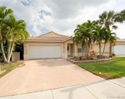 20840 Nw 18th St, Pembroke Pines image
