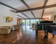 2101 CENTURY WOODS Way, Los Angeles (City) image
