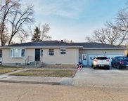 128 10th St. Sw, Rugby image