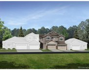14921 East Poundstone Drive, Aurora image