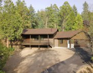 26780 Meadow Glen New Home Dr, Idyllwild image