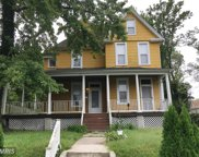 4109 BELVIEU AVENUE, Baltimore image