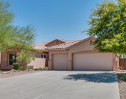 2461 E Indian Wells Place, Chandler image