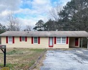 1114 West Adrian Cir, Conyers image