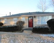 5103 Terry Rd, Louisville image
