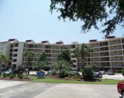 4440 Nassau Ct. Unit 406, Little River image