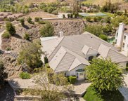 3785 Campus Drive, Thousand Oaks image