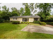 2925 Lake Forest Drive, Augusta image