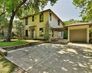 2305 12th St, Austin image