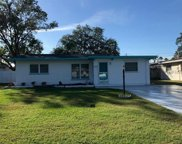 2221 Euclid Circle S, Clearwater image
