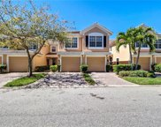 2660 Somerville LOOP Unit 1006, Cape Coral image