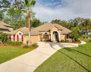 1490 WALNUT CREEK DR, Fleming Island image