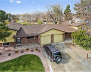 4625 Quail Street, Wheat Ridge image