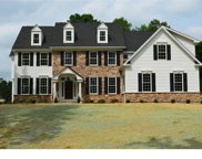 943 Cornwallis Drive, West Chester image