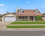 11351 Snowdrop Avenue, Fountain Valley image