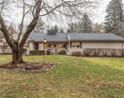 6375 E SURREY, Bloomfield Twp image