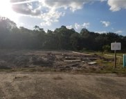 1041 Ford CT, Immokalee image