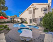 9261 Spruce Mountain Way, Las Vegas image