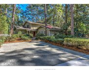 119 Governors Road, Hilton Head Island image