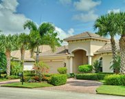 8816 Bally Bunion Road, Port Saint Lucie image