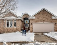 4 Hathaway Lane, Highlands Ranch image