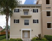 4450 Botanical Place Cir Unit 301, Naples image