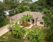 1013 Salina Street, Palm Bay image