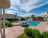 4221 N 86th Way, Scottsdale image