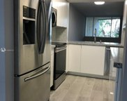 1114 N 17th Ave Unit #6-302, Hollywood image