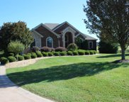127 King Fisher Way, Midway image