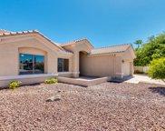 6121 E Hermosa Vista Drive, Mesa image