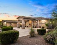 12066 E Lupine Avenue, Scottsdale image