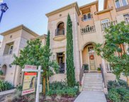 3648 Aviano Way, Dublin image