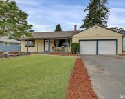 10604 Newman Ave SW, Lakewood image