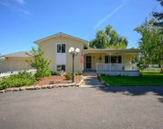 11316 N Parksmith, Mead image