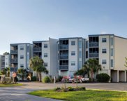1500 Cenith Dr Unit C-102, North Myrtle Beach image