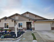 7640  Fey Way, Elk Grove image
