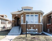 8451 South Aberdeen Street, Chicago image
