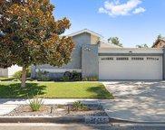 2468     Atherton Court, Simi Valley image