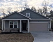 TBD Foxford Dr., Conway image