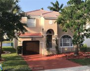 15721 NW 7th St, Pembroke Pines image