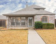 2614 Briarcliff Drive, Moore image