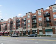 1935 South Archer Avenue Unit 216, Chicago image