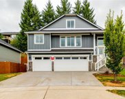 1658 Viewpoint Ct SW, Tumwater image