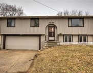 4420 60th Street, Urbandale image