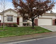1119  Sinclair Way, Roseville image
