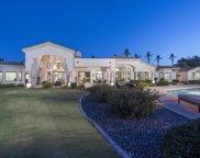 7811 E Vaquero Drive, Scottsdale image