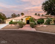 7451 Darby Avenue, Las Vegas image