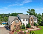 154 Hillview Road, Pequannock Township image