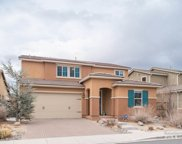 2040 Peaceful Valley Drive, Reno image